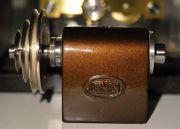 Leinen-WW83-Uhrmacherdrehbank-Fortschritt-003