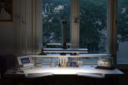 Modernisierung-Uhrmacherwerkstatt-001