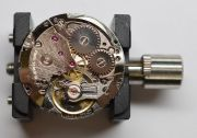 Tissot-Seastar-Dresswatch-mit-ETA-2804-001