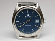 Tissot-Seastar-Dresswatch-mit-ETA-2804-007