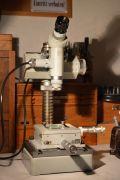 Werkstatt-Zuwachs-Messmikroskop-001