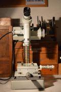 Werkstatt-Zuwachs-Messmikroskop-002