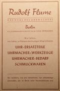 Berlin-Standort -Uhrmacher-002