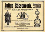 Boessenroth
