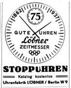 loebner-werb