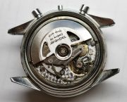Tag-Heuer-Chronograph-002