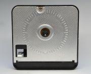 Chrometron-das-elektromechanische-Chronometerwerk-Kaliber-875-002