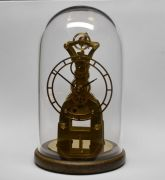 Stabwerk-Tischuhr-vom-Uhrenindustriemuseum-Schwenningen-001
