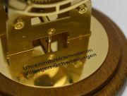 Stabwerk-Tischuhr-vom-Uhrenindustriemuseum-Schwenningen-006