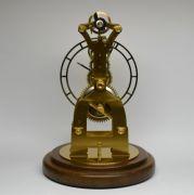 Stabwerk-Tischuhr-vom-Uhrenindustriemuseum-Schwenningen-007