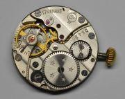 Uhrenfabrik-Tschistopol-Kaliber-2603-001