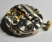 Uhrenfabrik-Tschistopol-Kaliber-2603-003