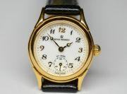 Revue-Thommen-GT-1885-mit-MSR-K1-Uhrwerk-005.