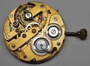 Die-Welt-der-Taschenuhrwerke-009