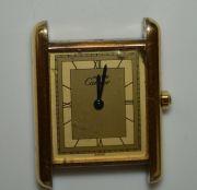 Ein-neues-Leben-fuer-eine-alte-Cartier-Damenuhr-005