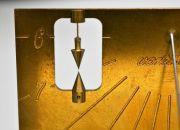 Die-Tischsonnenuhr-ein-Projekt-aus-der-Schulzeit-007