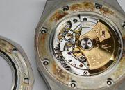 Rost-in-Uhren-001
