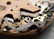 Rost-in-Uhren-002