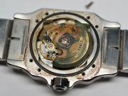 Rost-in-Uhren-005