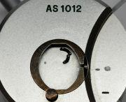 Ein-besonderes-Werkzeug-fuer-das-AS1012-Damenuhrwerk-002