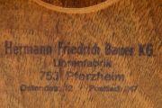 Ein-besonderes-Werkzeug-fuer-das-AS1012-Damenuhrwerk-005