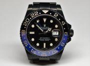 Darth-Rolex-GMT-Master-II-Kaliber-3186-001