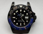 Darth-Rolex-GMT-Master-II-Kaliber-3186-005
