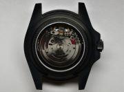 Darth-Rolex-GMT-Master-II-Kaliber-3186-006