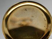 Drusus-Gold-Savonette-Taschenuhr-Revision-002