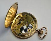 Drusus-Gold-Savonette-Taschenuhr-Revision-003