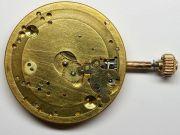 Drusus-Gold-Savonette-Taschenuhr-Revision-007