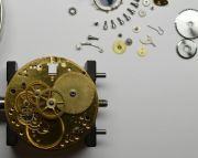 Drusus-Gold-Savonette-Taschenuhr-Revision-008