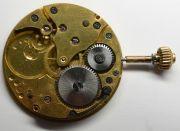 Drusus-Gold-Savonette-Taschenuhr-Revision-010