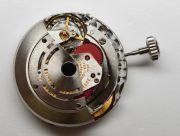 Vintage-Rolex-Datejust-mit-Kaliber-3035-Revision-002