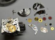 Vintage-Rolex-Datejust-mit-Kaliber-3035-Revision-003