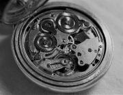 Die-Uhrenboerse-in-Furtwangen-2018-Ein-Resuemee-008