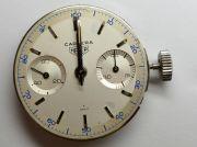 Vintage-Heuer-Carrera-Ref.-3647-mit-Valjoux-92-Revision-003