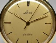 Laco-Electric-Durowe-Cal.-861-005