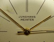 Junghans-Meister-Max-Bill-Kaliber-84-S3-Revision-005