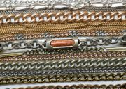 Welt-der-Taschenuhrketten-004
