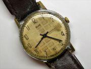 Am-Ende-eines-Uhrenlebens-002