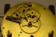 Waltham-Pocketwatch-1886-05