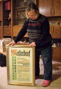 Mein-Schmuckmeisterbrief-002