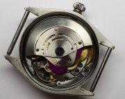 Rolex-Airking-Kaliber-1520-008