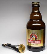Schultheiss-Werbeuhr-005
