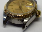 Rolex-Lady-Datejust-004