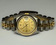 Rolex-Lady-Datejust-005