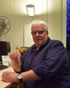 Radio-Eins-Juergen-Koenig-Armbanduhr-007
