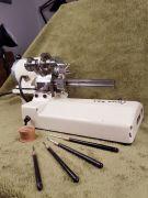 6mm-Uhrmacherdrehstuhl-Wolf-Jahn-fertig-restauriert-001