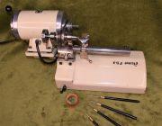 6mm-Uhrmacherdrehstuhl-Wolf-Jahn-fertig-restauriert-004